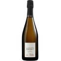 Champagne Assailly Cuvée du Patron Brut Blanc de Blancs