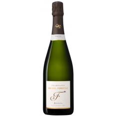 Champagne MICHEL FURDYNA Réserve Brut ou Brut nature