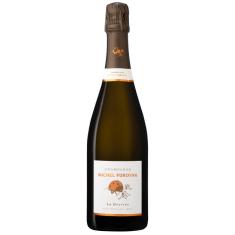 Champagne MICHEL FURDYNA La Désirée Blanc de Blancs