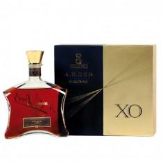 A.E. Dor XO Champagne Cognac cl. 70 Astucciato A.E. Dor Cognac 175,00€