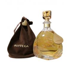 Bottega - Maestri - Grappa Invecchiata Prosecco (0.7L, 38% Vol.) BOTTEGA Grappa e Acquavite 65,00€