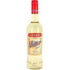 Bitter Bianco Luxardo 0,70 lt