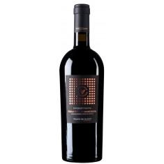 Vigne Vecchie Gold Series Primitivo di Manduria 2016 Primitivo di Manduria DOP Vigne Vecchie Vini Rossi 25,00€