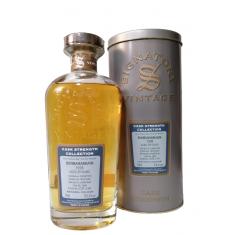 Bunnahabhain Distillery 29 Y.O. Islay Signatory Vintage 1978 (0.7L, 53.2%)