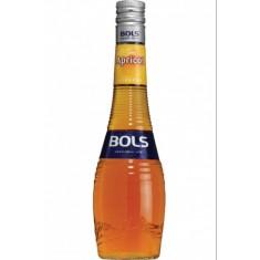 Bols Apricot Brandy 70cl Bols Preparati Bartender 10,00€