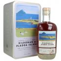 Arran Explorers' Series Volume III - Kildonan & Pladda Island - 50,4% Arran Whisky 169,09€