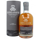 Glenglassaugh Peated Virgin Oak Wood Finish (0.7L, 46%) Glenglassaugh Whisky 72,59€