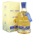 Kilchoman 100% Islay 9th Edition (0.7L, 50%) Kilchoman Whisky 83,69€