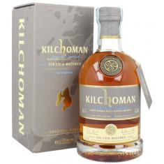 Kilchoman STR Cask Matured (0.7L, 50%) Kilchoman Whisky 93,94€