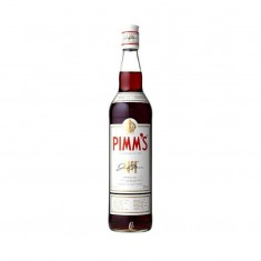 Aperitivo N°1 Pimm's 0.7 Lt