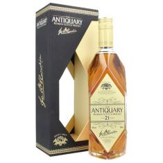 The Antiquary 21 YO - 43% ANTIQUARY Whisky 83,08€