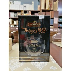 RHUM DAMOISEAU VINTAGE 1953 (0,7L, 42% Vol.) Damoiseau Rum 1,250.00