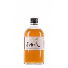 Blended Whisky 'Akashi' White Oak Distillery (50CL, 40% Vol.) White Oak Distillery Whisky 30,83 €