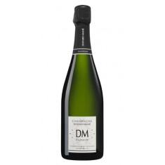 Doyard-Mahé Brut Blanc de Blancs Empreinte Doyard-Mahé Champagne 27,76€