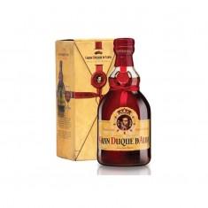 BRANDY GRAN DUCA D'ALBA 70 cl GRAN DUCA D'ALBA Brandy 32,00€