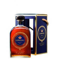 Brandy Lepanto PX Solera Gran Reserva  Brandy 28,87€