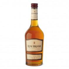 BRANDY, RENE' BRIAND 70cl RENE' BRIAND Brandy 10,00€