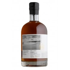 THE PERSPECTIVE SERIES 21-YEAR-OLD BLENDED SCOTCH WHISKY Berry Bros. & Rudd Berry Bros. & Rudd Whisky 84,00€