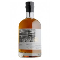 THE PERSPECTIVE SERIES 25-YEAR-OLD BLENDED SCOTCH WHISKY Berry Bros. & Rudd Berry Bros. & Rudd Whisky 140,00€