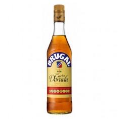 Brugal Carta Dorada 1lt BRUGAL Rum 21,00€