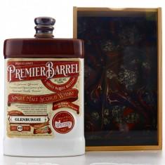Glenburgie 10 Year Old Douglas Laing Premier Barrel (70CL, 46.0% ABV) Douglas Laing Whisky 79,58€