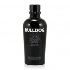 Bulldog Gin 1.0L (40% Vol.)