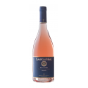 Tenuta Campo al Mare 2019 Bolgheri D.O.C. Rosato - Ambrogio e Giovanni Folonari Tenute Folonari Rosé Wines 10,50€