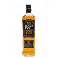 Bushmills - Bushmills Black Bush Whisky