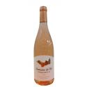 Domaine de l'Ile Cotes de Provence Rosè 2020 Domaine de l'Ile Vini Rosati 24,90€