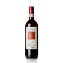 Fattoria Fibbiano Casalini Chianti superiore D.O.C.G. 2017 Fattoria Fibbiano Vini Rossi 10,00€