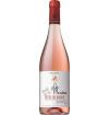 Les Murieres Rosé 2020 Rhonea Artisan Vignerons Vini Rosati 12,49€