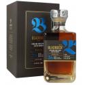 Bladnoch Talia 26 YO - 44% Bladnoch Whisky 445,00€