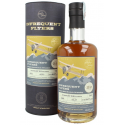 Infrequent Flyers Bowmore 1997 cask 2688 22 YO - 48,3% Infrequent Flyers Whisky 277,29 €