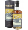 Infrequent Flyers Bowmore 1997 cask 2688 22 YO - 48,3% Infrequent Flyers Whisky 277,29€