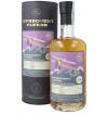 Infrequent Flyers Cameronbridge1995 cask 8047657 - 24 YO - 59,5% Infrequent Flyers Whisky 99,11€