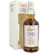 Longrow 18 YO Release 2020 - 46% Longrow Whisky 119,00€