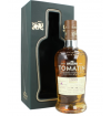 Tomatin Beija - flor Single Bourbon Cask 18 YO 1999 Cask N. 3171 - 57,1% Tomatin Whisky 145,00€