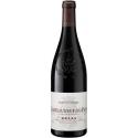 """Delas Frères Châteauneuf du Pape """"Haute Pierre"""" 2018 Delas Frères Red Wines 44,99€"""