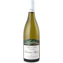 Maison Anselmet Vallée d'Aoste Chambave Muscat Doc 2019 Maison Anselmet Hvide vine 16,90€