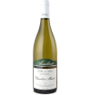 Maison Anselmet Vallée d'Aoste Chambave Muscat Doc 2019 Maison Anselmet Vini Bianchi 16,90€