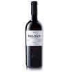 Marques de Murrieta Dalmau Rioja Tinto DOCa 2016 Marques de Murrieta Røde vine 85,00€