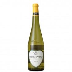 Muscadet Sevre-et-Maine Royal Oyster 2019 Marc Brédif Vins blancs 15,12€