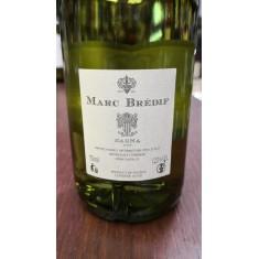 Muscadet Sevre-et-Maine Royal Oyster 2019 Marc Brédif Vini Bianchi 15,12€