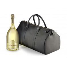 Ca' del Bosco Franciacorta cuvè prestige 3LT Weekend Bag da 1 jeroboam CA' DEL BOSCO Metodo Classico 292,75€