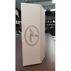 Sansevieria Rosè Millesimato 2017 d'Araprì D'arapri Metodo Classico 45,49€