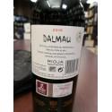 Marques de Murrieta Dalmau Rioja Tinto DOCa 2016 Marques de Murrieta Vins rouges 85,00€