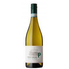 Tenuta Corte Giacobbe Pinot Grigio 2020 Tenuta Corte Giacobbe Vini Bianchi 7,50€