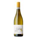 Tenuta Corte Giacobbe Soave 2020 Tenuta Corte Giacobbe Vins blancs 7,50€