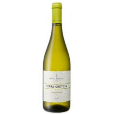 Borgo Turrito Terra Cretosa Falanghina IGP Puglia 2020 BORGO TURRITO White Wines 8,50€