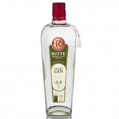 Gin Rutte Celery (70CL, 43.0% Vol.) Gin Rutte Gin 39,00€